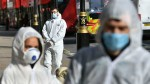 Coronavirus 80 Of Salary May Paid By Uk Govt As Grant Next Quarter Vat Deferred