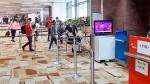 Coronavirus Spread May Cost Airlines 113 Bn Revenue Loss In