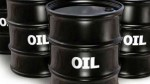 Crude Oil Prices Slashed 30 After Saudi Announced Price War