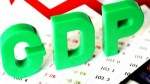 Moody S Slashes India S Growth To 0 2 Percent For
