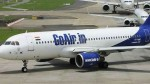 Budget Carrier Goair Waives Cancellation Fees And Rebooking Fee April End