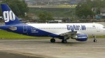 Goair Offers Flights Crew To Government For Emergency Services Amid Coronavirus Lockdown
