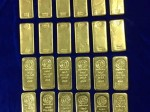 Gold Bar Worth Rs 6 3 Crore Seized From Sea
