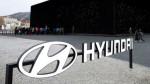Hyundai Motors Suspends Production At Chennai Plant Amid Coronavirus Scare
