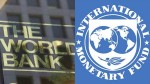 Imf World Bank Say No To Debt Payments For Poorest Nations Covid