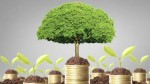 India 8 Core Sector Grown 5 5 Percent In Feb