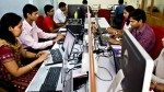 Karnataka To Create 10l Jobs In It And Related Sector By