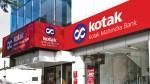 Salary In Advance Cash Reimbursement Of Covid 19 Test To Kotak Mahindra Bank Employees
