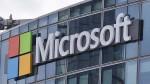 Microsoft Ceo Satya Nadella Said Wfh Could Be Harmful For Em