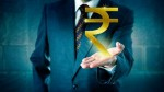India S Super Rich Population To Grow 73 Over 5 Years
