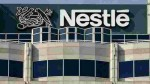 Nestle Staff To Get Full Salary For Three Months As Covid 19 Halts Work