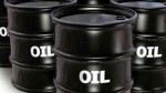 Crude Oil Storage Nears All Time High In Us