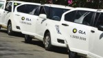 Ola Layoff 35 Percent Ola Employees Laid Off 1400 People Out Of Job