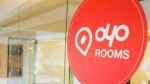 Softbank Backed Oyo To Cut About 5 000 Jobs In Overhaul