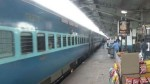 Railway Ministry Increased Platform Tickets Price From Rs 10 To Rs 50 For 250 Stations