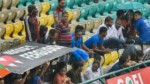 Ipl Sponsors Have A Rs 1 200 Crore Question