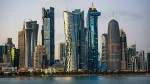 Qatar Bans Entry Of Indian And 13 Other Countries