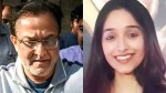 Rana Kapoor S London Bound Daughter Stopped At Mumbai International Airport