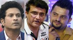 Indian Cricketers Donates To Fight The Coronavirus Pandemic