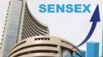 Shares In Bse Touched Its 52 Week High Price As On 06th Mar