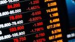 Bse Investors Lost 39 Lakh Crore Market Capitalization In March