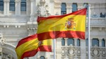 Spanish Govt Bans Layoffs Says Coronavirus Not An Excuse To Fire People