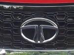 Tata Motors May Shut Down Maharashtra Plant Due To Coronavius Outbreak