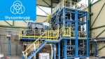 German Conglomerate Thyssenkrupp To Scrap 3 000 Steel Jobs Coronavirus Crisis