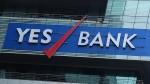 Indiabulls Housing Finance Said Yea Bank Owes Rs 662 Crore