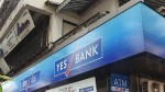 Yes Bank Announced December Quarter Net Loss Increased To Rs 18564 Cr