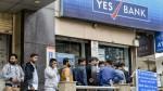 Sbi Chairman Rajnish Kumar Said My Nephew Has Account In Yesk Not To Worry