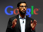 Google S Parent Alphabet Sets Profit Record Pandemic Helps Earn More Through Ad Sales
