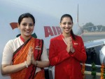 Indian Aviation And Related Sectors 29 Lakh Jobs Are At Risk Due To Corona