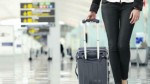 Best Travel Insurance Policy In India And Their Benefits
