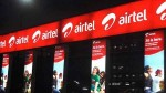 Airtel Become 6th Largest Company In India Airtel Surpass Infosys Sbi