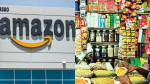 Amazon To Help Local Shops Kirana Stores Sell Online