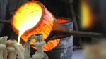 Assocham Says Indian Economy Need 15 Lakh Crore To Survive C