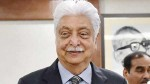 Wipro Premji Foundation Commit 1125 Crore To Fight Against Coronavirus