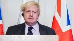 Boris Johnson Will Face Tough Economic Situation