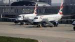British Airways Set To Slash As Many As 12 000 Jobs Over Coronavirus