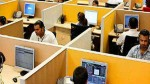 Nasscom Asking Central Govt To Reduce Corporate Tax Gst