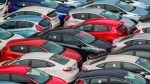 Car Sales Halve In March Due To Covid 19 Outbreak