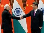 India S 2 3 Billion Vs China S 8 Billion Fdi Data Mismatc