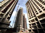 Hdfc Chairman Deepak Parekh Says Real Estate Prices May Drop 20 Percent