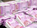 Coronavirus 100 Billionaires Lost Rs 30 Lakh Crore In 2 Mon