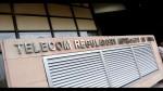 Do Airtel Jio Vodafone Idea Telecom Companies Fulfil Trai Expetation