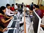 It Jobs Fake Placement Agencies Cheat It Aspirants And Milking Up To Rs