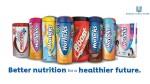 Hindustan Unilever Bought All Horlicks Brands From Gsk Consumer Healthcare