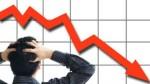 Coronavirus Impact Imf Slashed India S Gdp Growth To 1