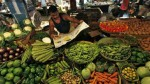 Consumer Price Index Inflation In India Is 5 91 What About Tamilnadu